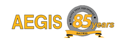 Aegis Instruments - Test Equipment Specialists