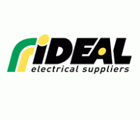 Ideal Electrical